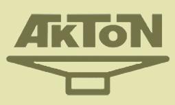 Akton