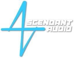 Ascendant Audio