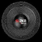7Drive Audio SL2K8