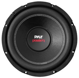 Subwoofer Pyle PLPW15D specifications