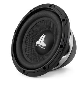 subwoofer jl audio 10wxv2 4 specifications. Black Bedroom Furniture Sets. Home Design Ideas