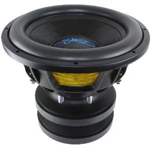 Subwoofer Ascendant Audio SMD V2 18 D2 specifications