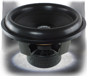Subwoofer Sundown Audio X 18 V2 D2 specifications