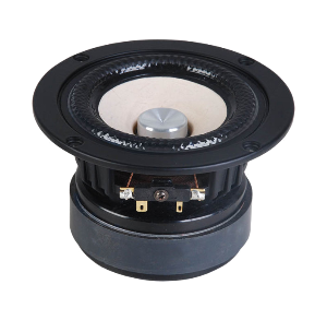 subwoofer tang band w5 2143 specifications